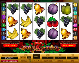 Grand casino mobiiliversion